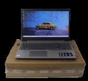 Notebook Lenovo Ideapad S145 15.6