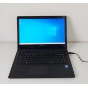 "Notebook Lenovo Ideapad S400 14"" Intel Celeron 1,5GHz 4GB HD-500GB (Não enviamos)"