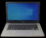 """Notebook Positivo Motion Q232A 14"""" Intel Atom 1.44GHz 2GB SSD-32GB - Não enviamos"""