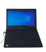 "Notebook Positivo Premium S5400 14"" Intel Core i5 2.56GHz 4GB HD-500GB"