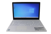 "Notebook Vaio Fit 15S 15,6"", Core i5 2.5GHz, 8GB, HD- 1TB + Alphanúmerico"