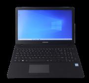 "Notebook Samsung Essentials NP300E5L-KF1BR 15.6"" Intel Core i3 2GHz 4GB HD-1TB + Alphanumérico"