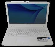 Notebook Samsung Expert NP300E5K 15.6