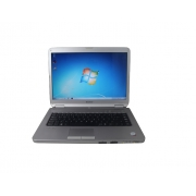 """Notebook Sony Vaio VGN-NR350AE 15.4"""" Core 2 Duo 2.0GHz 3GB HD-250GB"""