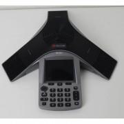 Polycom CX3000 Estação de Audiconferência HD para MS Lync