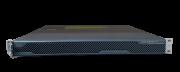 Roteador Cisco ASA 5510 - 10/100/1000 Base