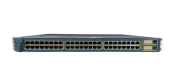 Switch Cisco Catalyst 3550 48 Portas - 10/100 Base
