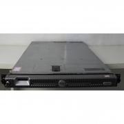 Servidor Dell poweredge 1950 2x Intel Xeon 1.6Ghz 8GB HD-600GB (Não Enviamos)