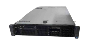Servidor Dell Poweredge R710 2xIntel Xeon 2.13GHz 16GB HD-300GB (Não Enviamos)