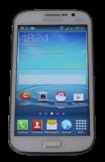 Smartphone Samsung Galaxy Gran Duos 5