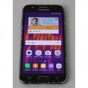 Smartphone Samsung Galaxy J5 5