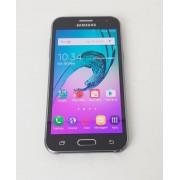 "Smartphone Samsung J2 4.7"" 8GB - Dual SIM"