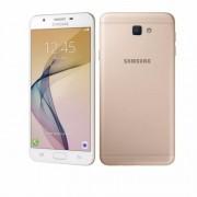 Smartphone Samsung J5 Prime 32gb,leitor Digital, 4g, Dourado