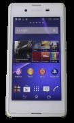Smartphone Sony Xperia E3 4.5