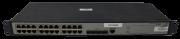 SWITCH 3Com BASELINE 2928-SFP Plus (24 PORTAS 10/100/1000 + 4P SFP)