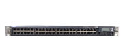 Switch Juniper Ex4200 Series 8POE 48 Portas - 10/100/1000 Base