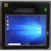 """Tablet Motion Rugged mc-f5m 10.4"""" Intel Core i7 2.6GHz 8GB 128GB (SSD) (Não Enviamos)"""