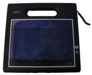 TABLET MOTION RUGGED MC-F5T 10.4