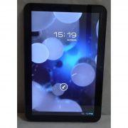 "Tablet Motorola Xoom MZ604 10.1"" Wi-Fi Dual Core 1GHz 32GB Câmera Frontal 2MP (Não Enviamos)"