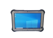 "Tablet Panasonic Toughpad FZ-G1 10.1"" Core i5 2.3GHz 8GB SSD-256GB"
