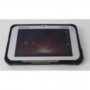 Tablet Robusto Panasonic FZ-B2 7
