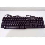 Teclado Dell Sk-8115 - Usb