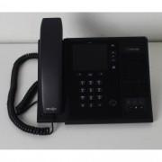 Telefone Ip Cx-600 - Polycom