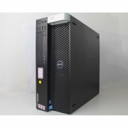 WORK COMPUTADOR DELL PRECISION TOWER 5810 INTEL XEON QUAD 3.5GHZ TURBO 48GB HD-500GB + 4GB DEDICADA