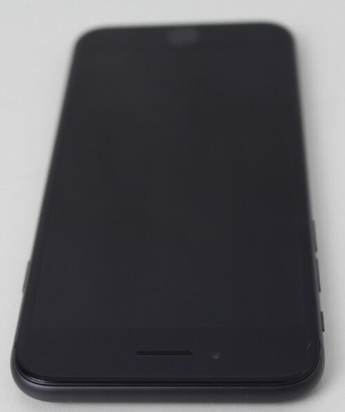 20 UNIDADES - iPhone 8 MQ6X2LL/A 4,7'' 64GB - Cinza Espacial