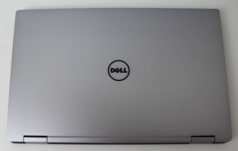 10 UNIDADES - Notebook 2 em 1 Dell XPS 13 13,3'' Intel Core i7 1.3GHz 16GB SSD-512GB