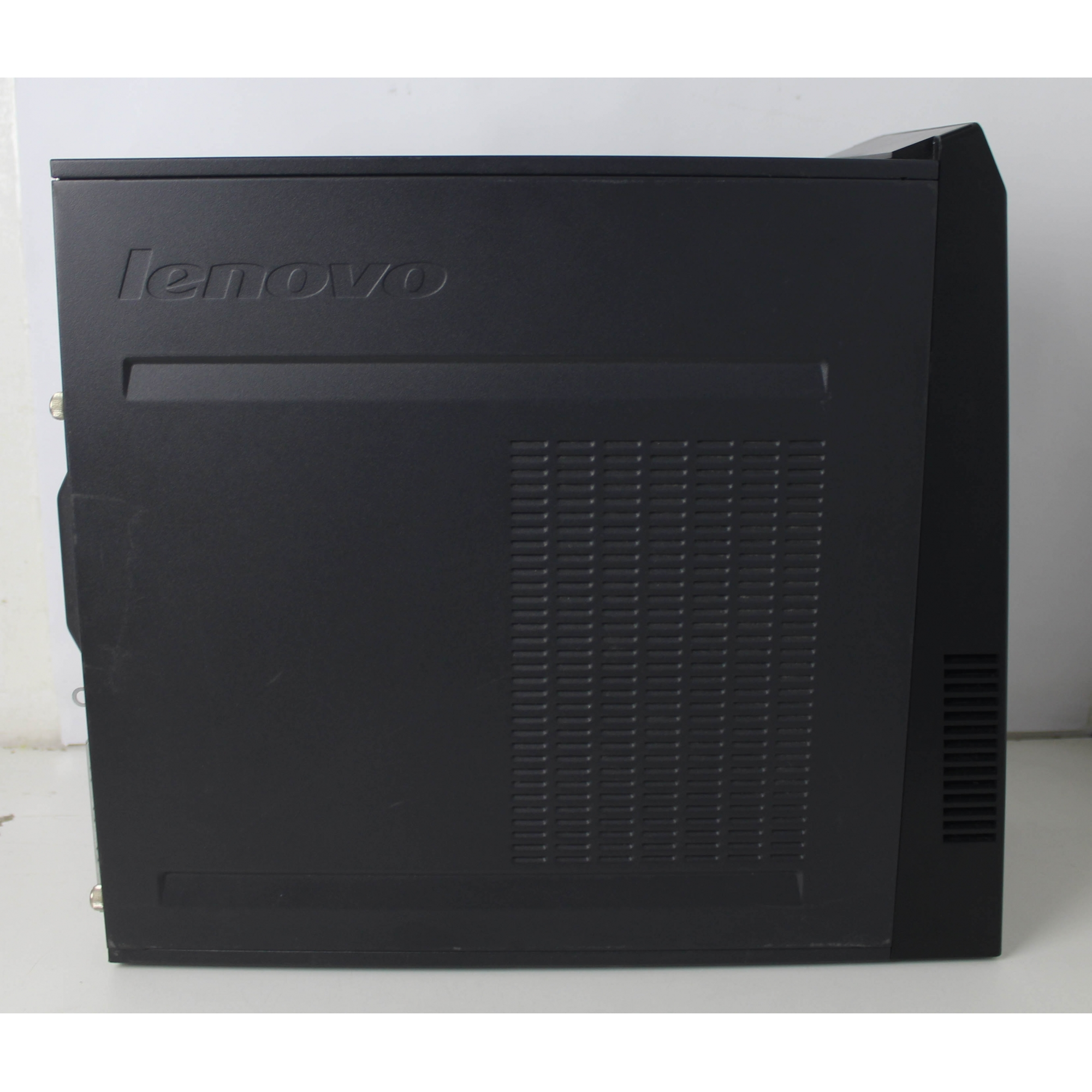 30 UNIDADES - CPU LENOVO 63 INTEL CORE I3 3.4GHZ 4GB HD-500GB