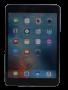 iPad Mini 1 MF432LL/A 7.9