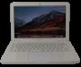 Macbook White MC516LL/A 13