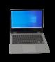 Notebook 2 em 1 Positivo Duo Q432A 11.6