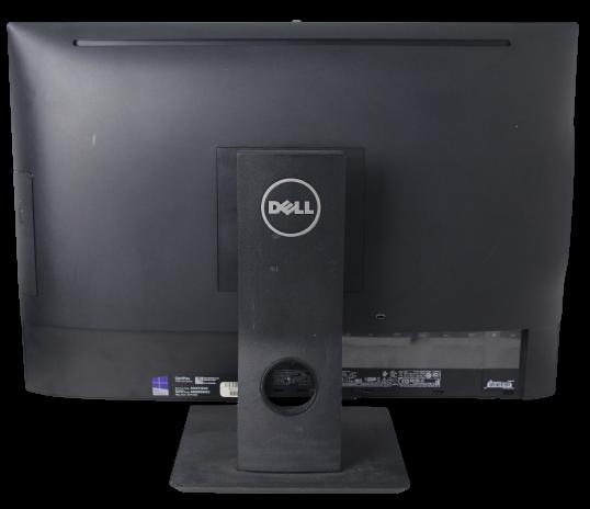 """All In One Dell Optiplex 7440 23.8"""" Intel Core i5 3.2GHz 8GB HD-1TB 4GB Dedicada + Touch (Não enviamos)"""