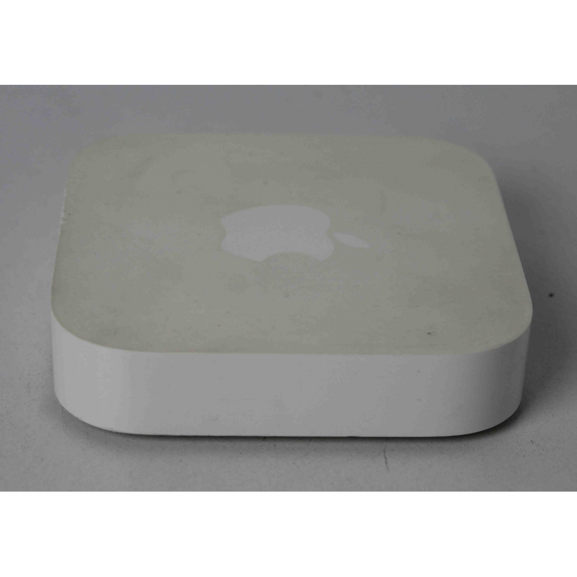 APPLE AIRPORT EXPRESS A1392 - ACCESS POINT