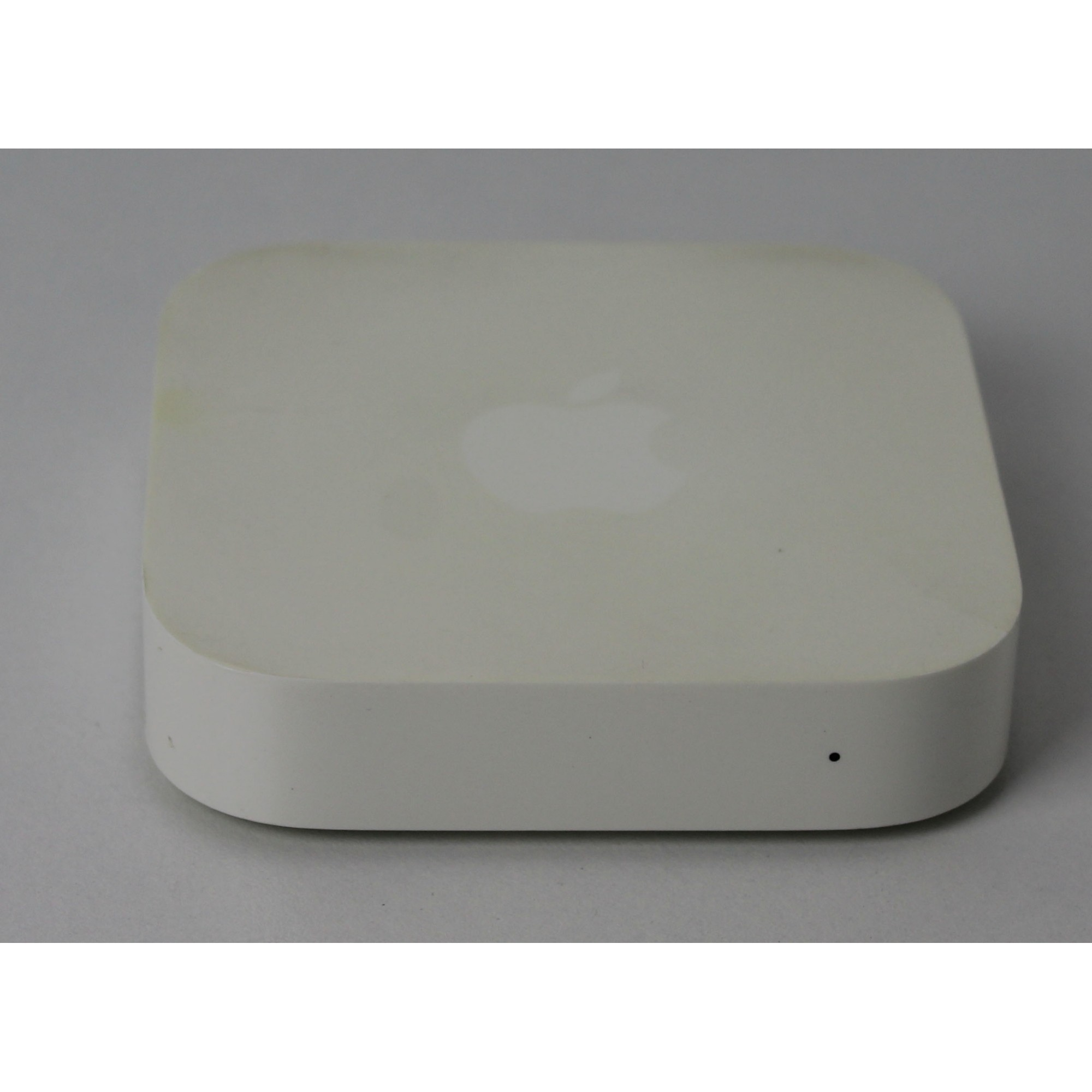 Apple Airport Express A1392 - Acesss Point