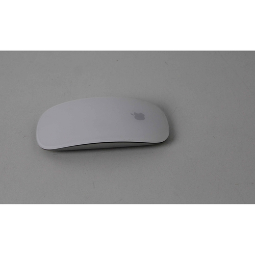 APPLE MAGIC MOUSE A1296 WIRELESS