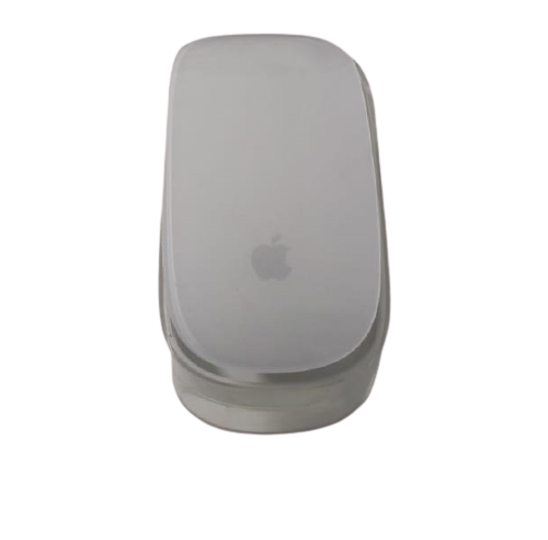 Apple Magic Mouse A1296 - Wireless