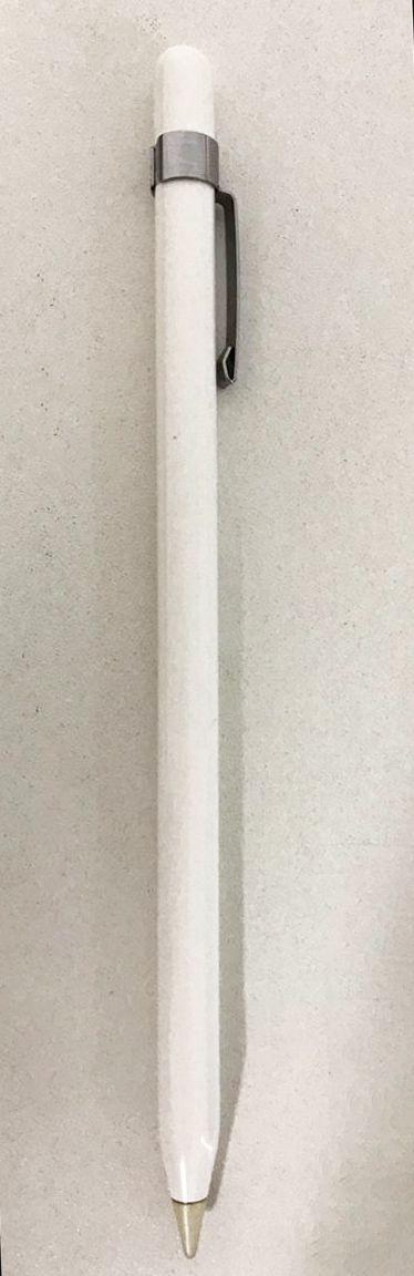 Apple Pencil para iPad MKOC2LZ/A A1603