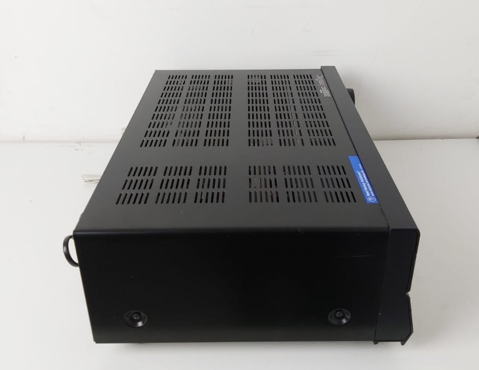 AV Receiver Onkyo TX SR308