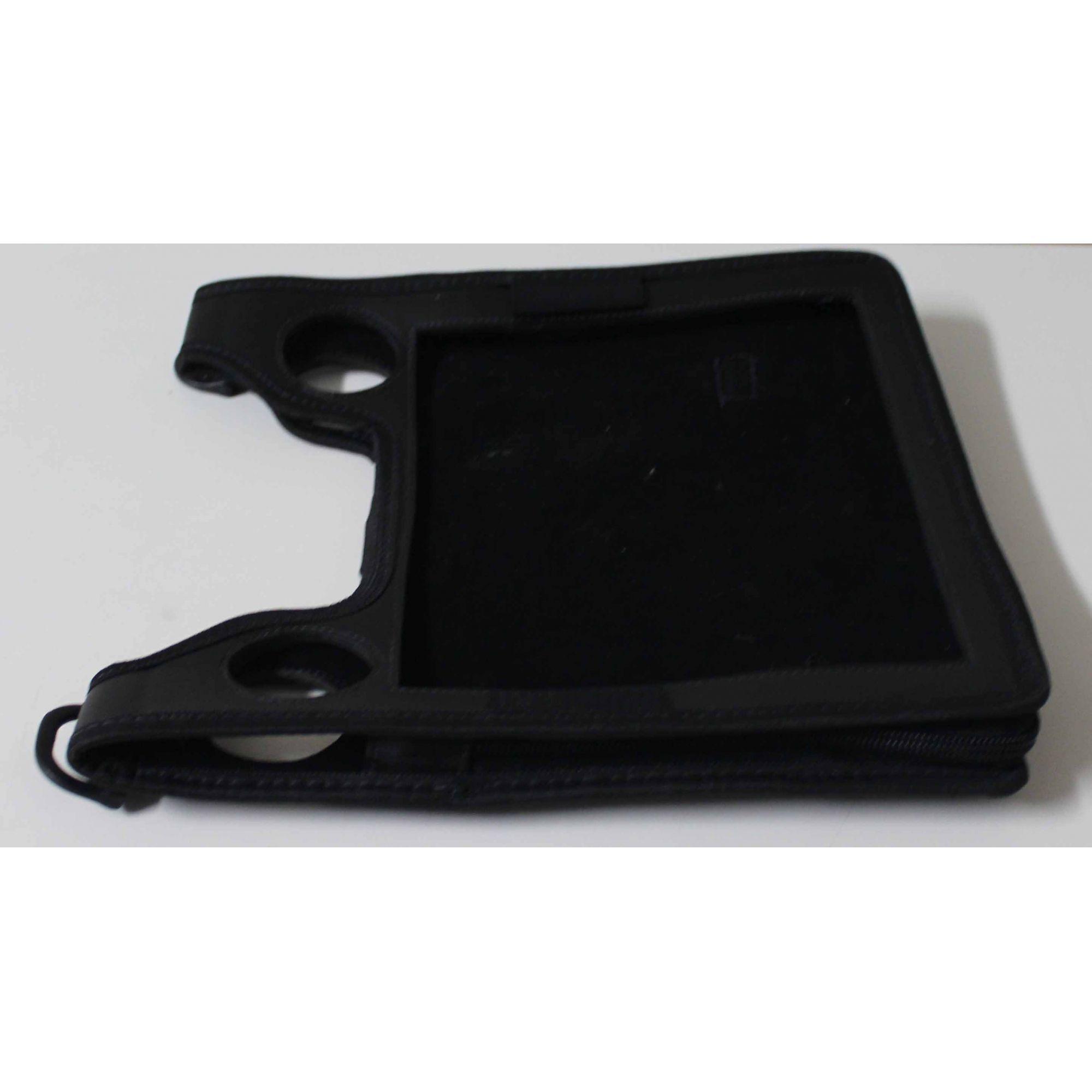 Capa Para Tablet Motion + Alça