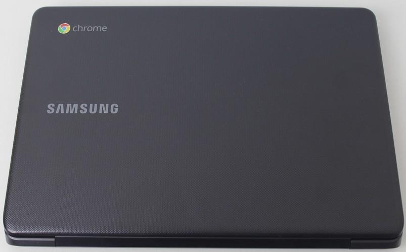 Chromebook Samsung XE500C13 11.6'' Intel Celeron 1.6GHz 2GB SSD-16GB