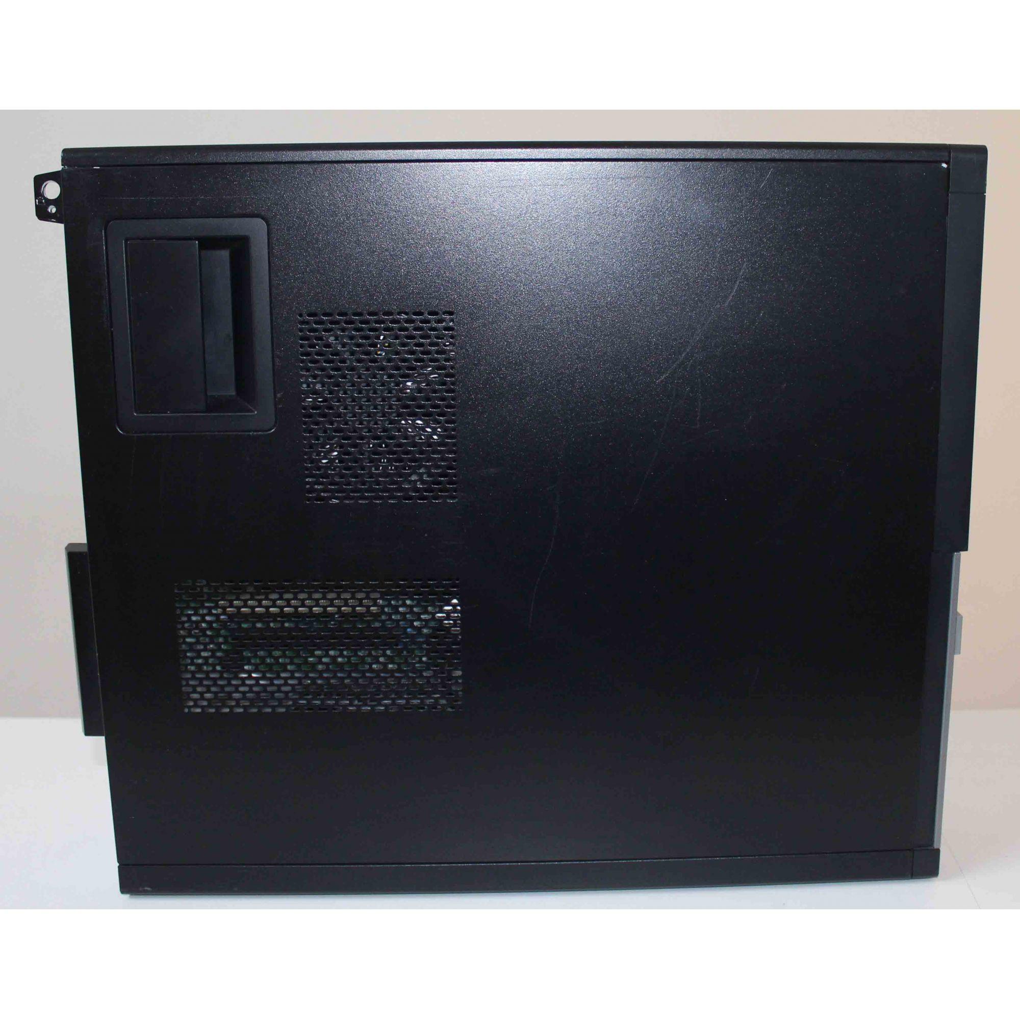 Computador Dell Optiplex 7010 Intel Core i5 3.4GHz 8GB HD-500GB