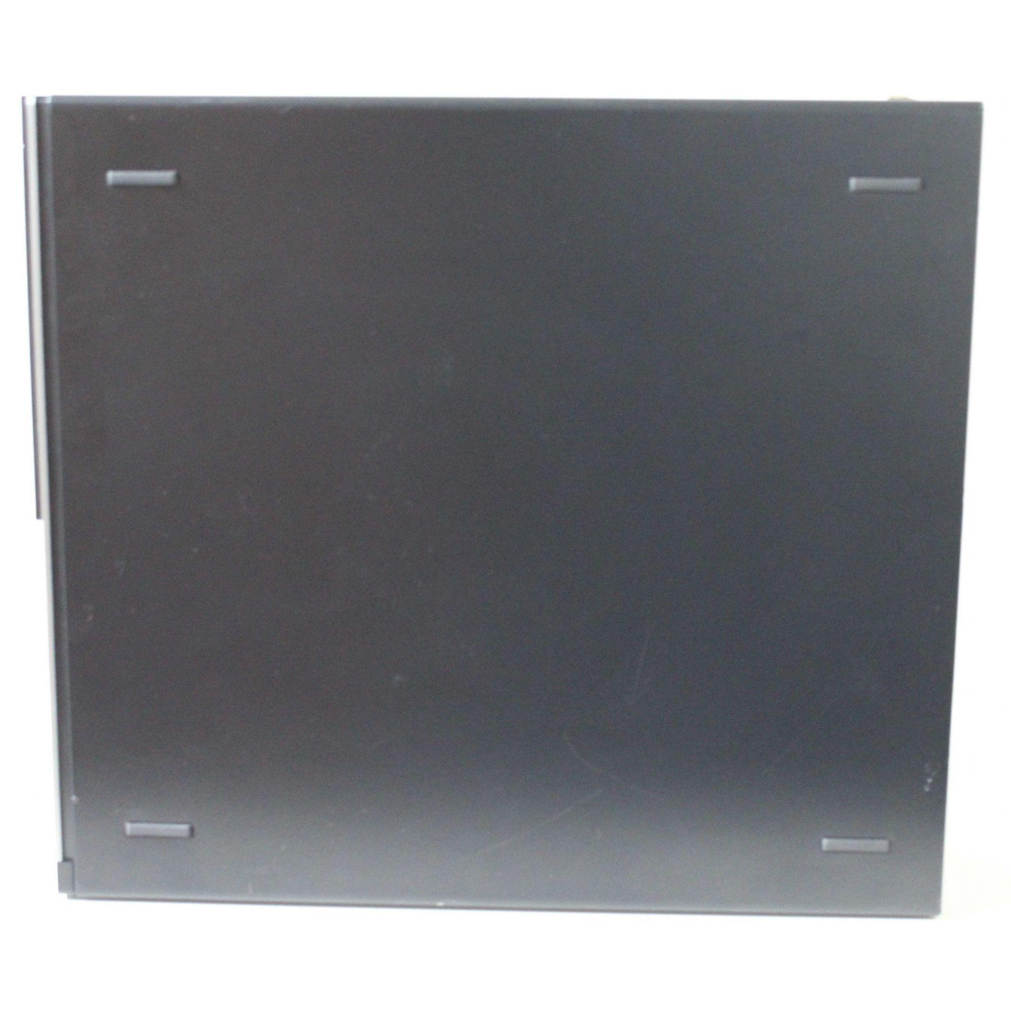 Computador Dell Optiplex 790 Core I3 3.1ghz 4GB HD-250gb