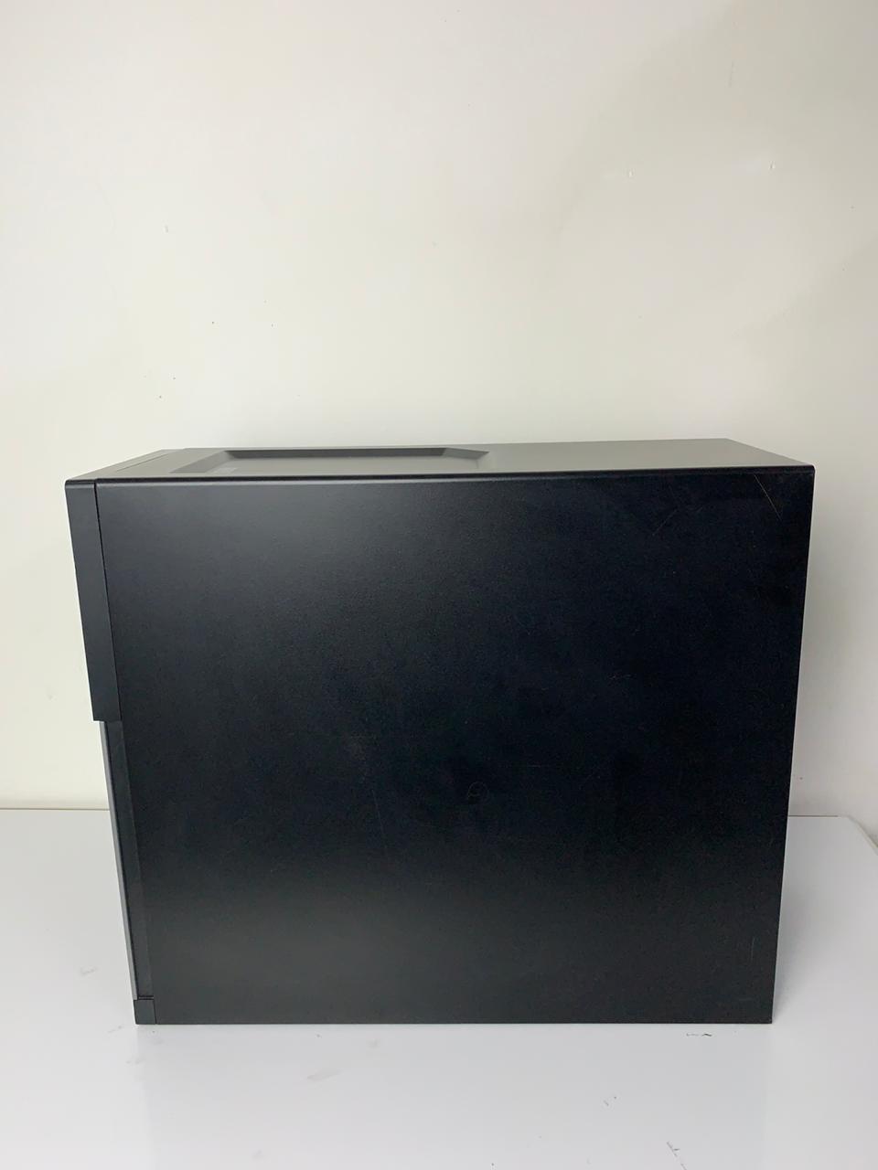 CPU Corporativa Dell Optiplex 9020 Core i5 2.8Ghz 4GB HD-500GB