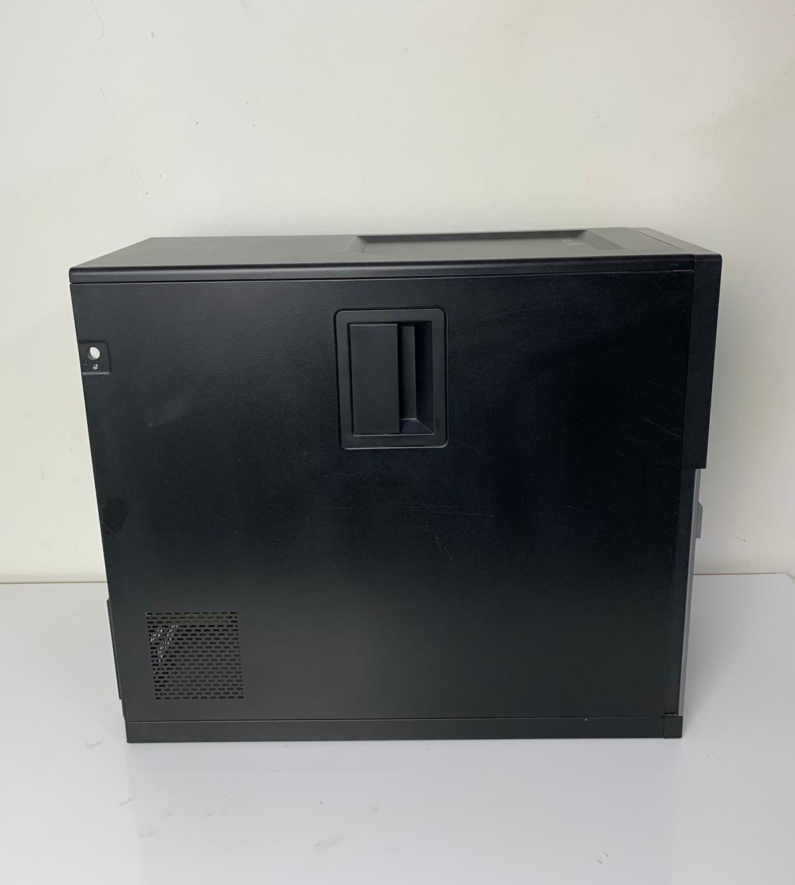 Computador Dell Optiplex 9020 Core i5 2.8Ghz 4GB HD-500GB