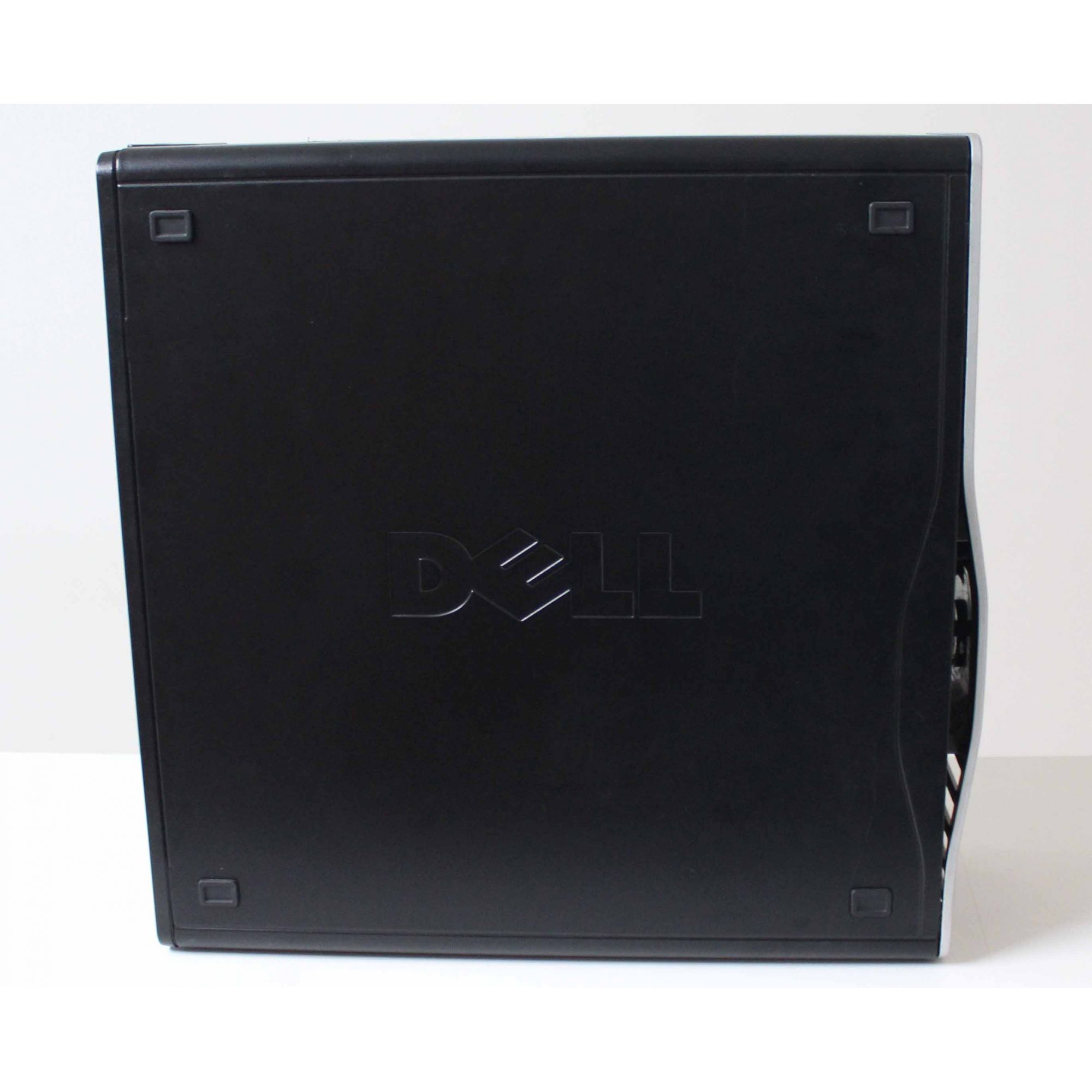 Computador Dell Precision T3500 Intel Xeon 2.8GHz 8GB HD-500GB + 2GB Dedicada