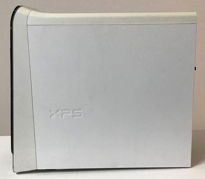 Computador Dell XPS 8300 Core i5-2310 2.9GHz 4GB HD-500GB (1GB Dedicada)