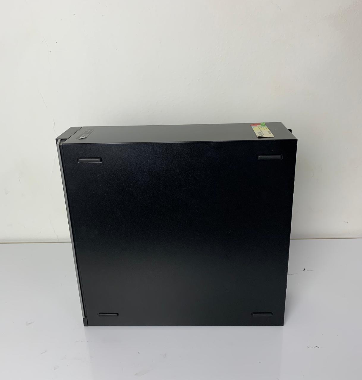 CPU Empresarial Dell Optiplex 3020 Core i3 3.6Ghz 4GB HD-500GB